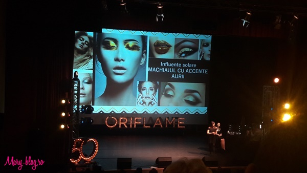 oriflame suceava mary blog