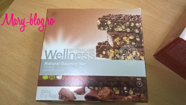batoane Wellness