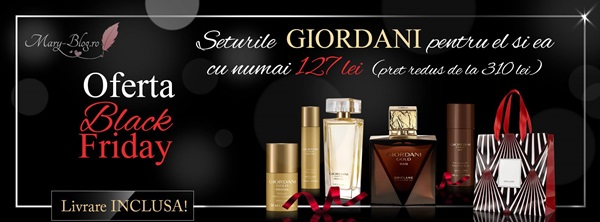 giordani maryblog blackfriday