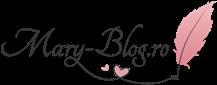 Mary blog