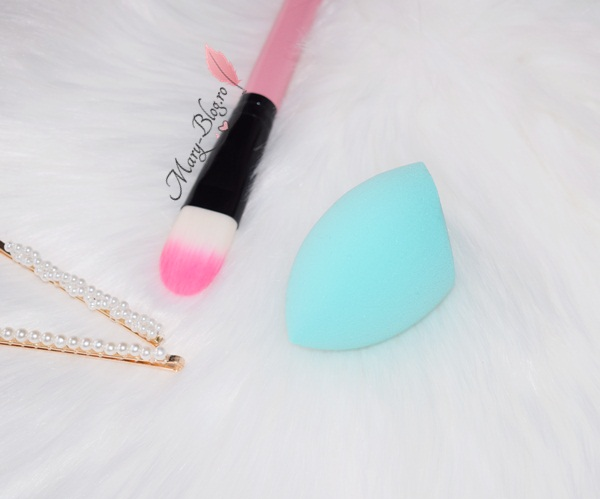 beauty blender maryblog